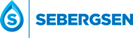 Logo, Tor Sebergsen AS